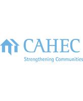 CAHEC