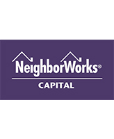 Neighborworks Capital