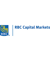 RBC Capital Market