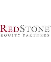 Red Stone Equity Partners