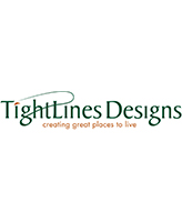 Tightlines Designs