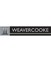 WEAVERCOOK