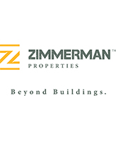 Zimmerman Properties