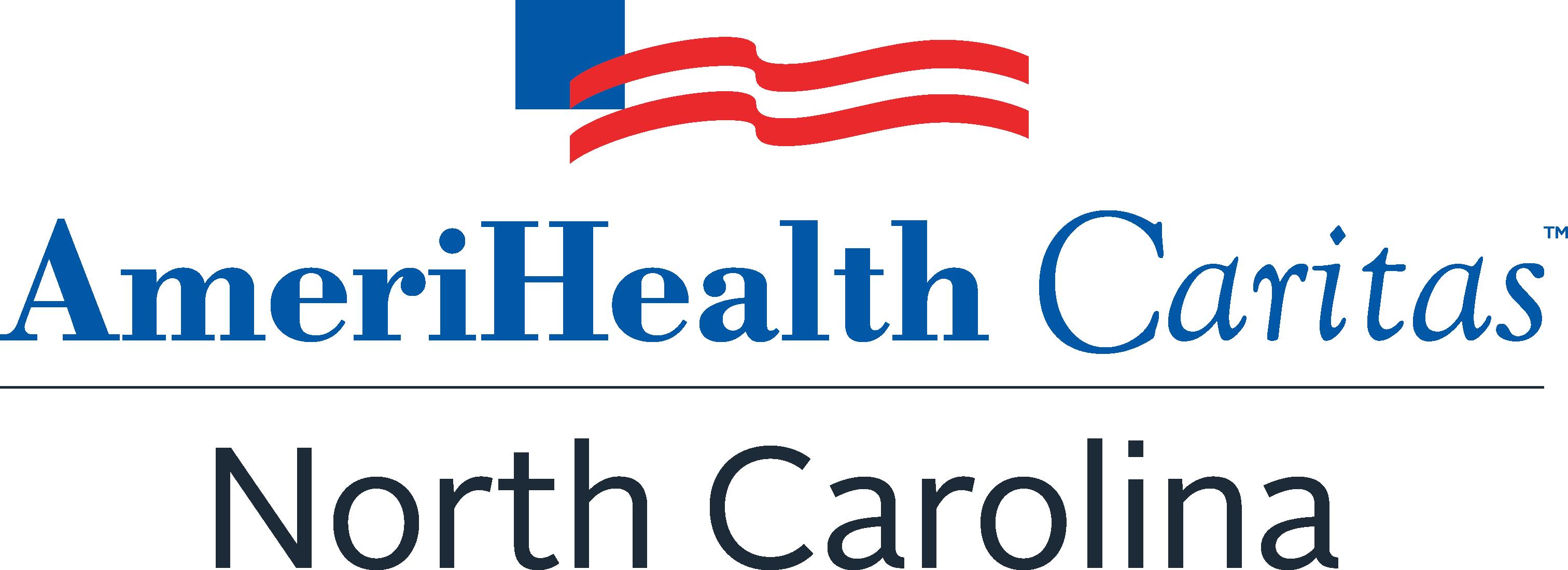 AmeriHealth Caritas North Carolina