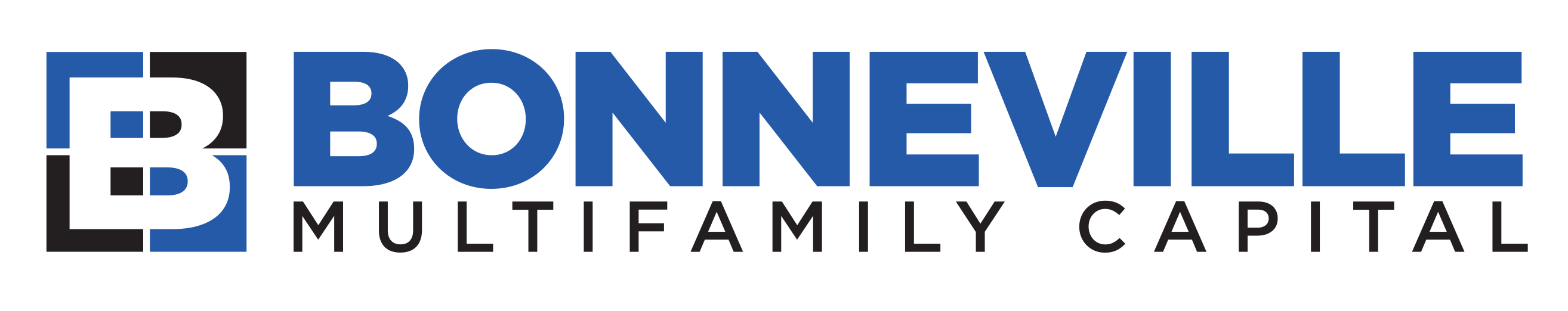 Bonneville_MFC_logo_293_black