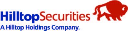 Hilltop Securities