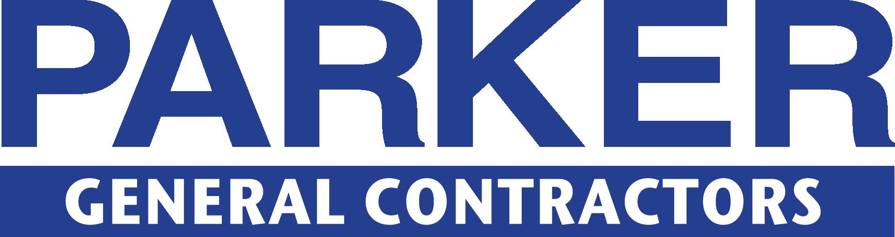 Parker General Contractors