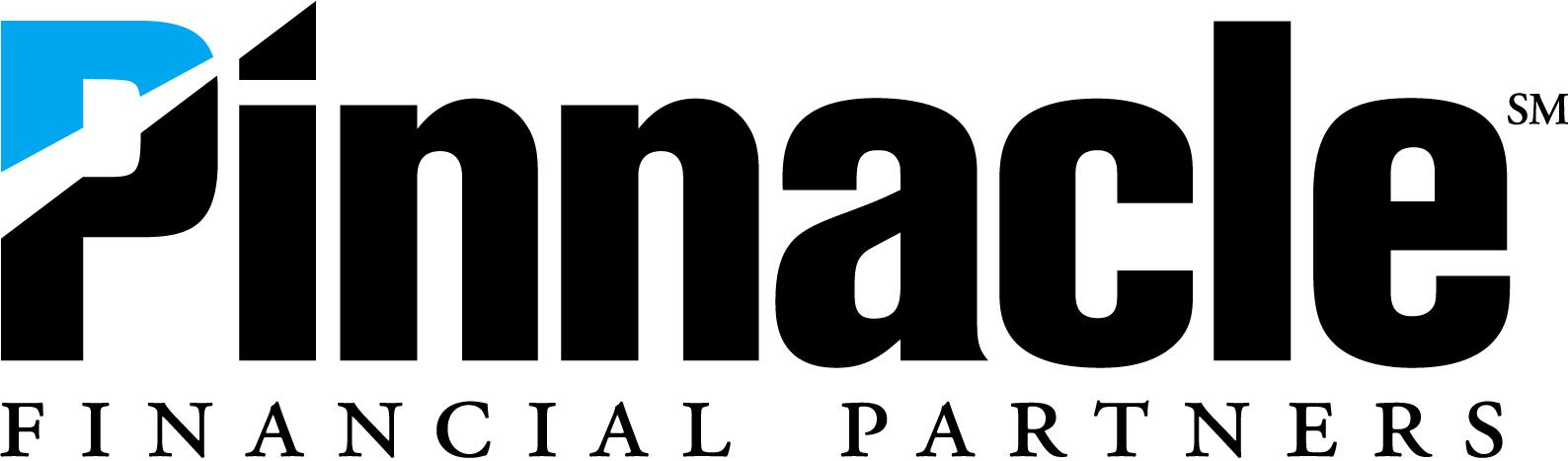 Pinnacle Financial Partners