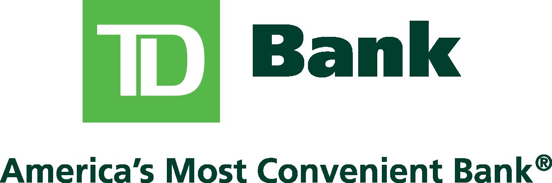 TD Bank 2